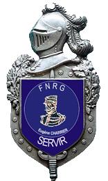 logo-fnrg