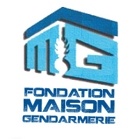 logo-fondationmg
