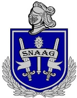 logo-snaag
